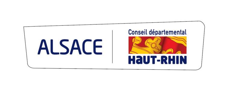 logo CD 68