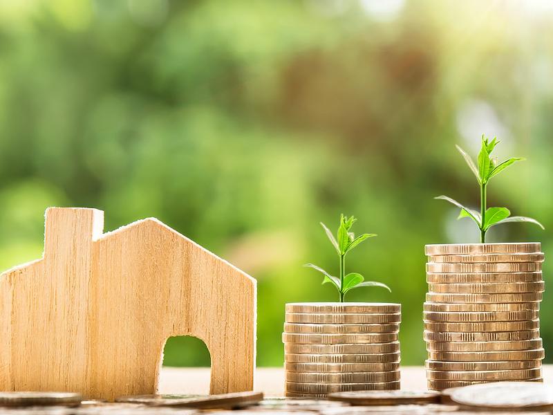 actu augmentation de capital Familles Solidaires