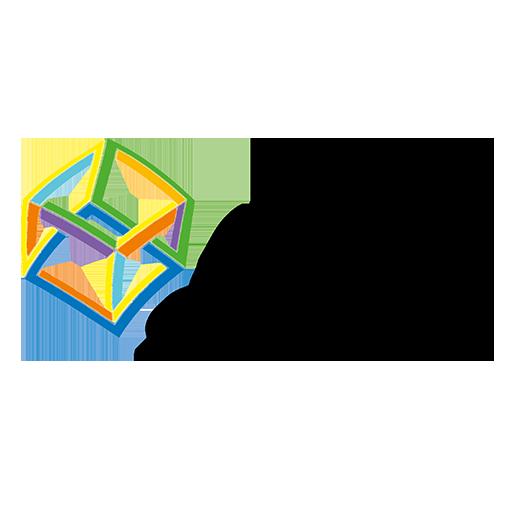 Logo Coalition Solidaire