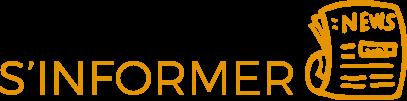 logo site se former