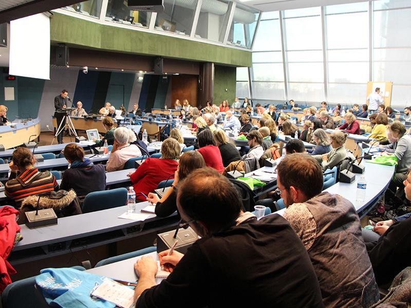 public aux jhapa journees habitat partage et accompagne