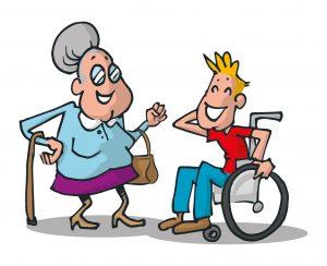 personnes-agees-ou-handicapees-habitat-inclusif