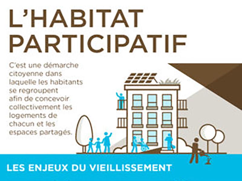 resultats etude sur habitat participatif