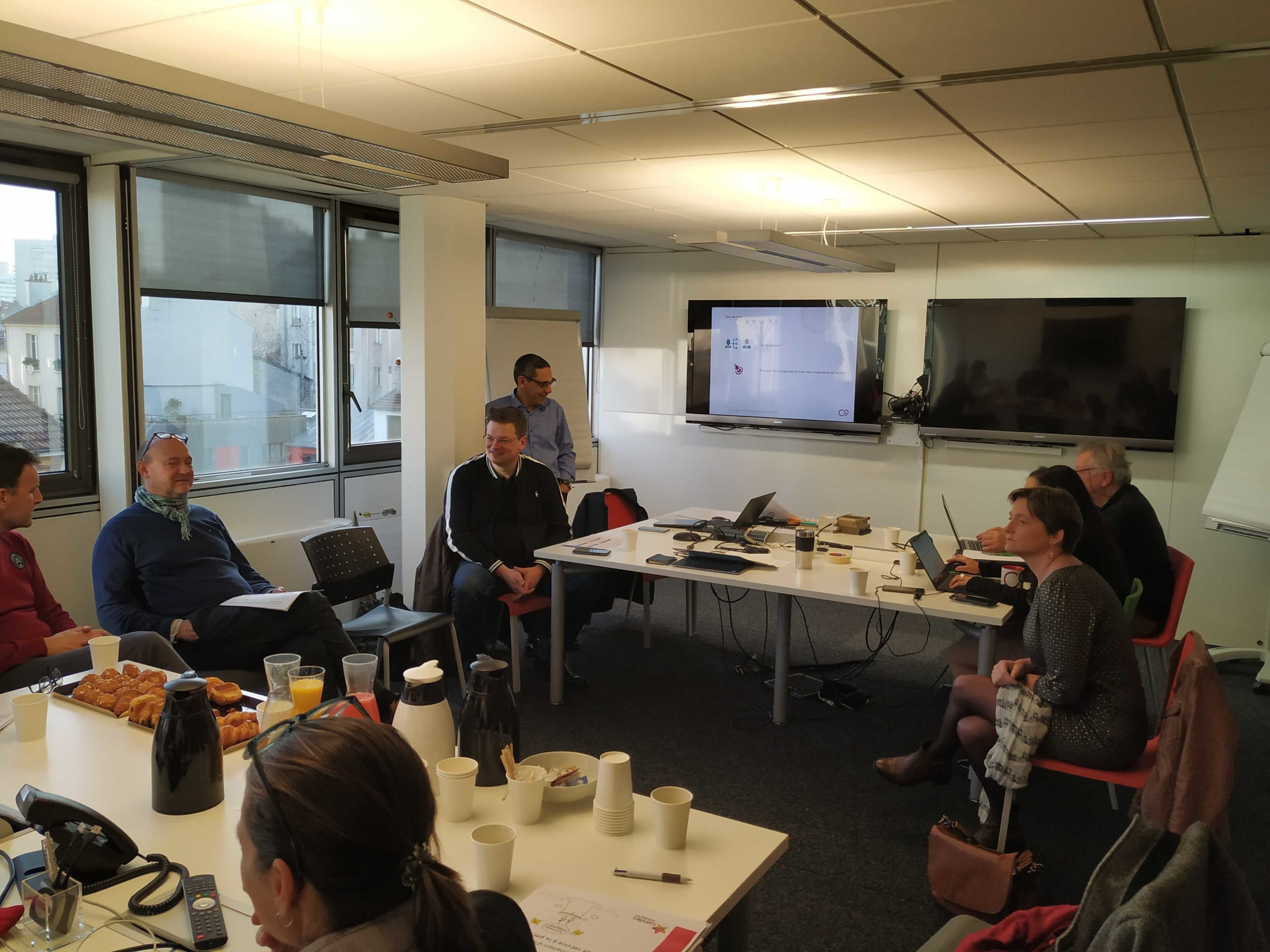 journée-cooperatives-services-intelligence-collective
